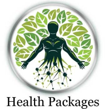 Health Packages